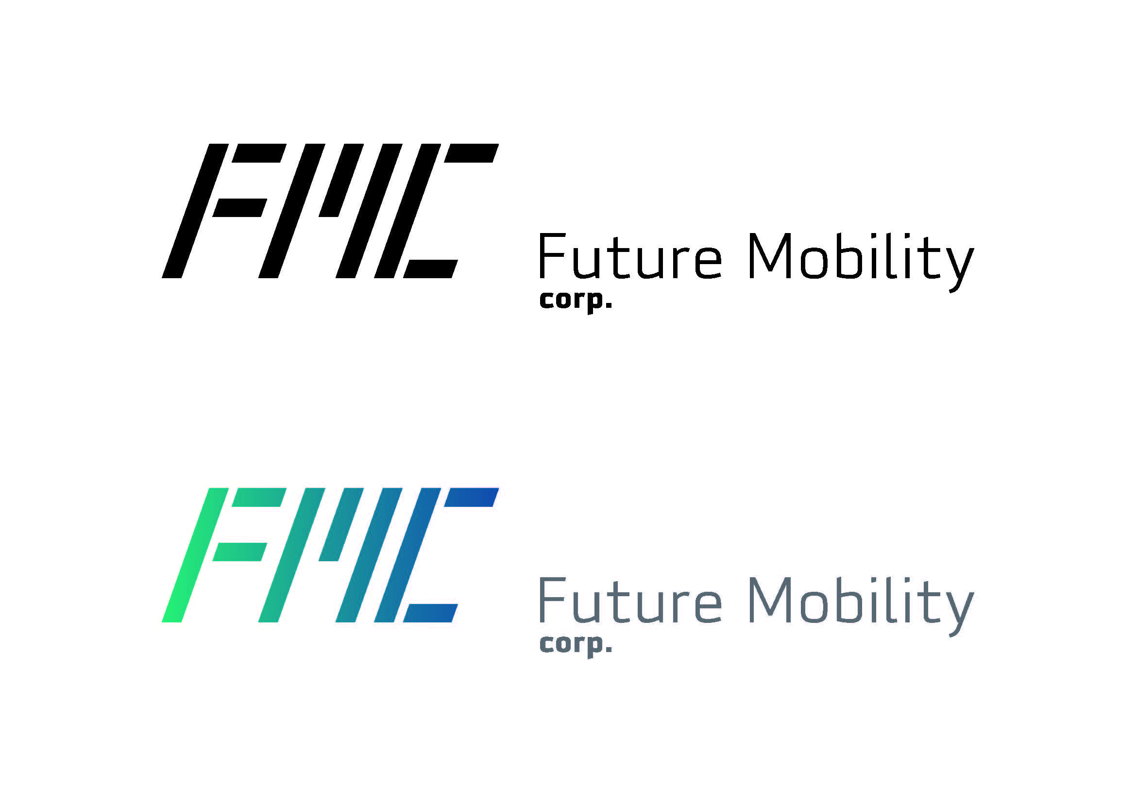 Future Mobility Corporation