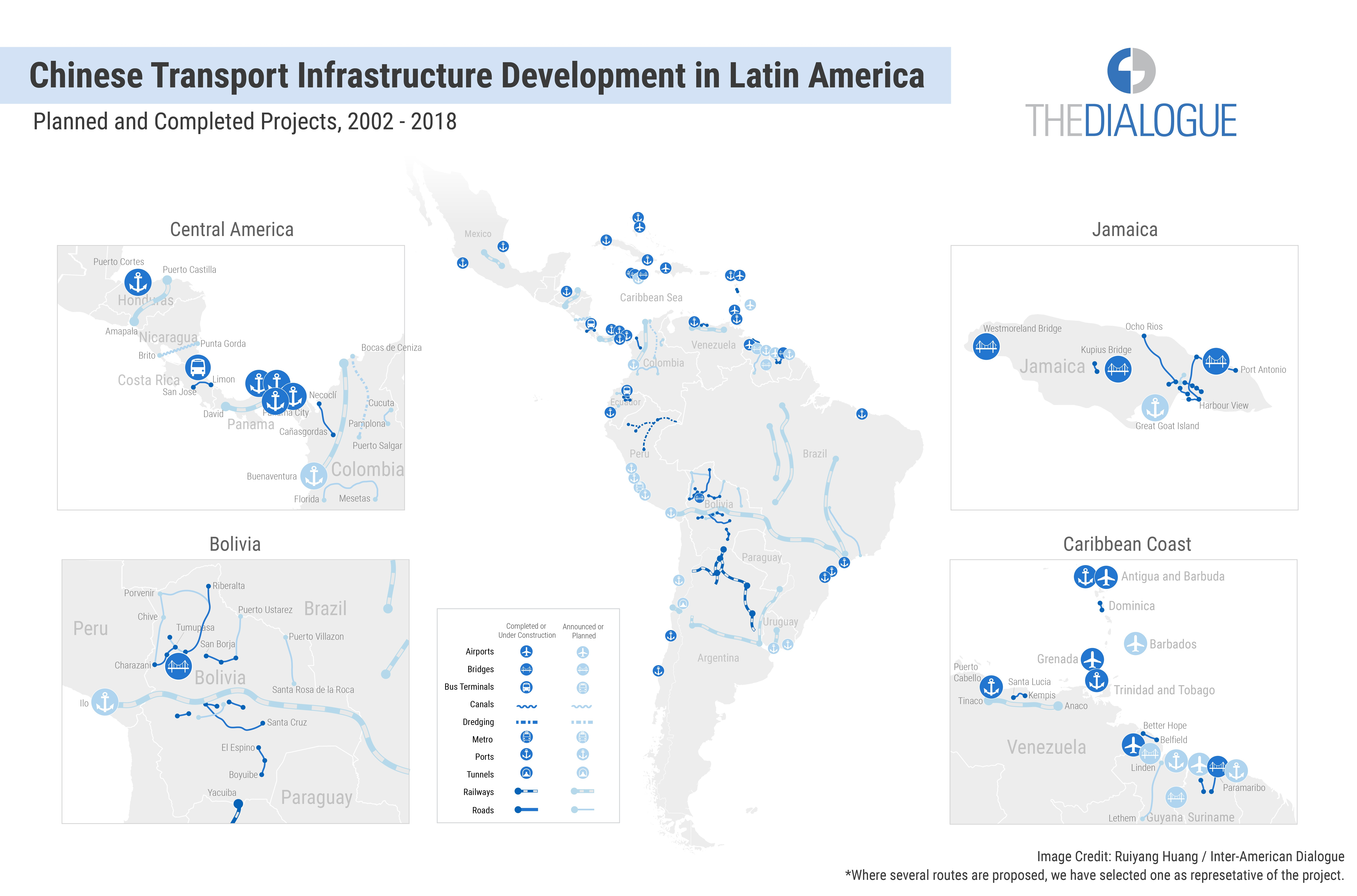 LAC_infrastructure_map_website.jpg